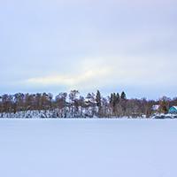 Село Святозеро - фото №2