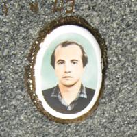 Памятная доска на Кеняйкоски - фото №2